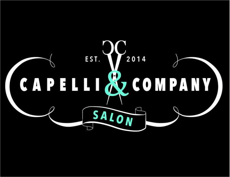 Capelli & Company Salon-LogoFINAL-02