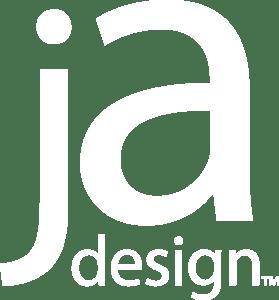 logo2-small_white