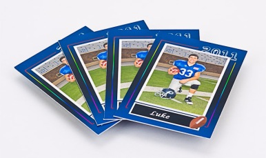 photo-trader-cards-1