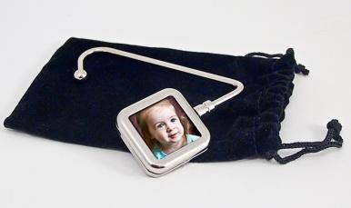 purse-hook-01