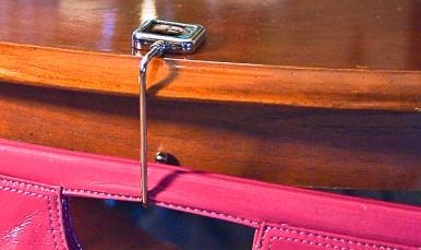 purse-hook-02