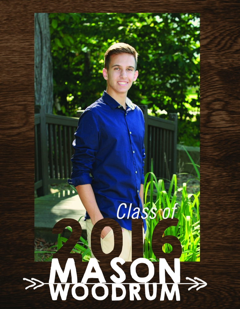 masonsign-01