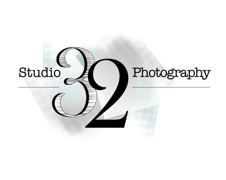 studio32photo_logoslg_final-02