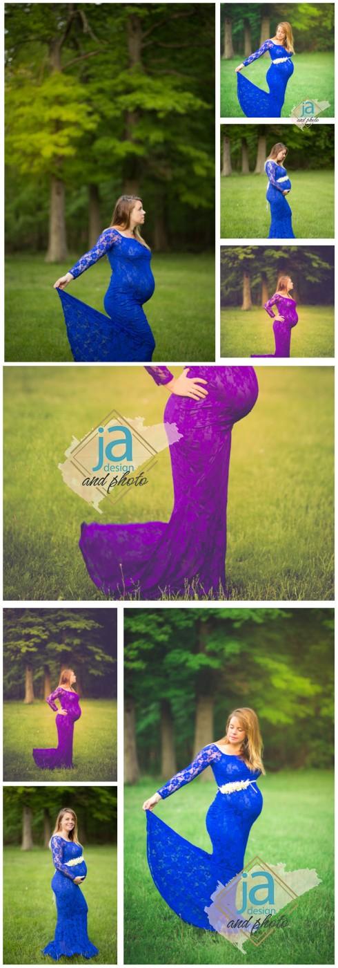 Alex2_©jadesignandphotollc2