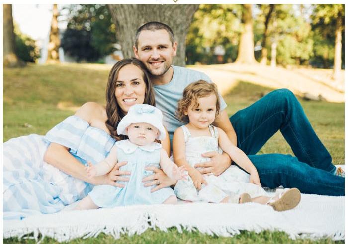Cleveland+Photographer+Lifestyle+Family+Session+jadesignandphoto+wedding+photography+graphicdesigner