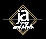 cleveland, graphics, photography, wedding, senior, maternity, newborn, corporate, headshots, logo, signage, product, retail, local